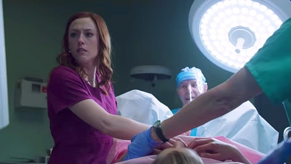"""Unplanned"" Movie DVD Will be Sent to Every Abortion Clinic in America"