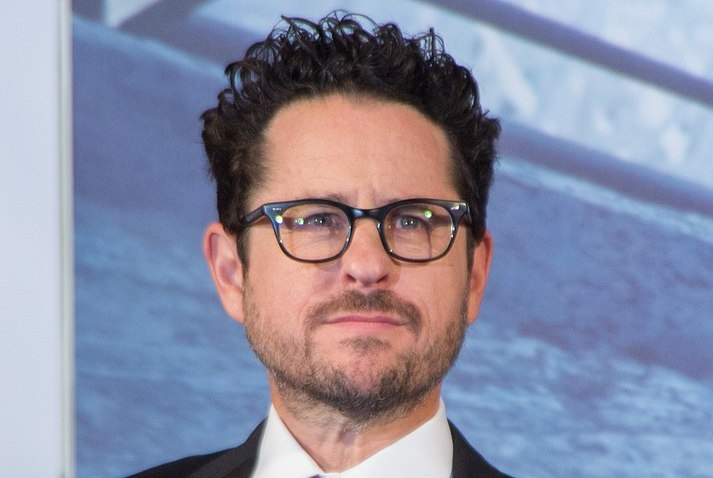 """""""Star Wars"""" Producer J.J. Abrams Will Donate Proceeds From His Next Show to Support Abortion"""
