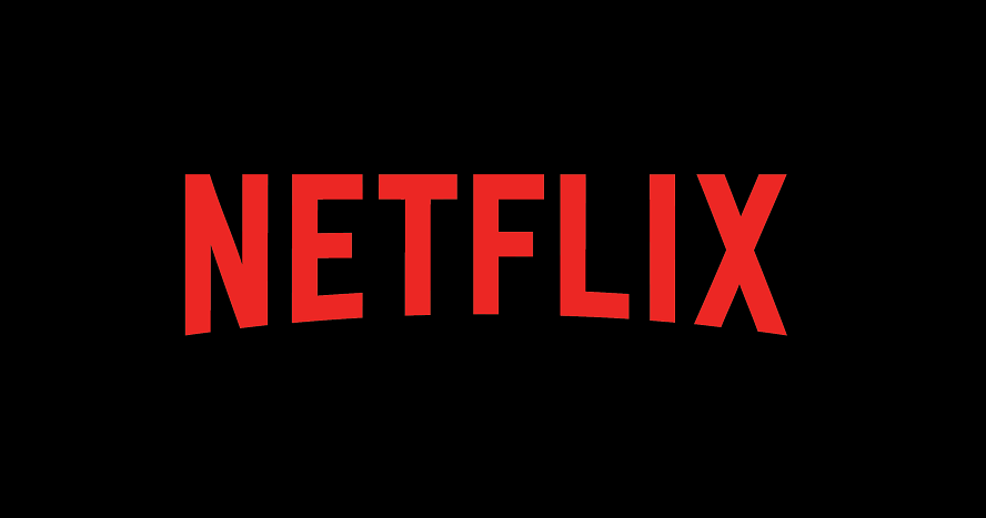 Netflix Sees Historic Subscriber Drop, Loses 126,000 Customers After Threatening to Boycott Pro-Life Georgia