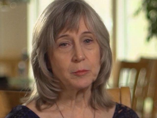 "Former Abortionist Who is Now Pro-Life: ""I Killed More People Than Ted Bundy"""
