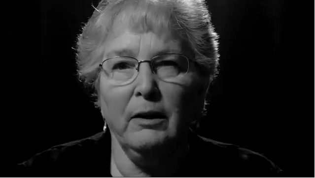 "Abortion Survivors Tell Abortion Activists: ""Can You Look Me in the Eye and Say I Should Have Been Aborted?"""
