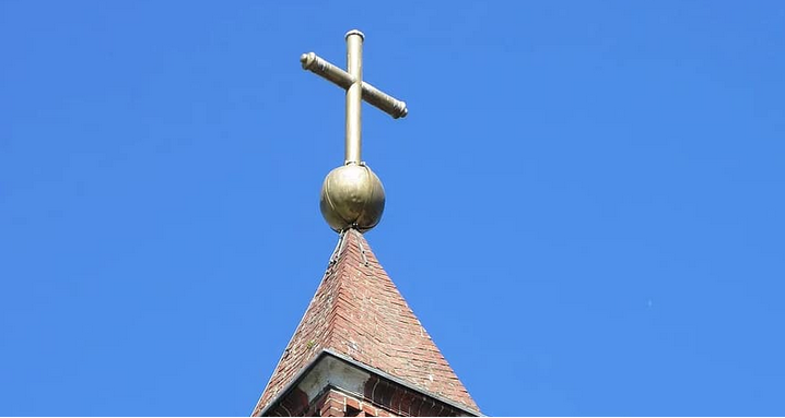 Democrats are Trying to Close Churches, Christian Americans Must Fight Back