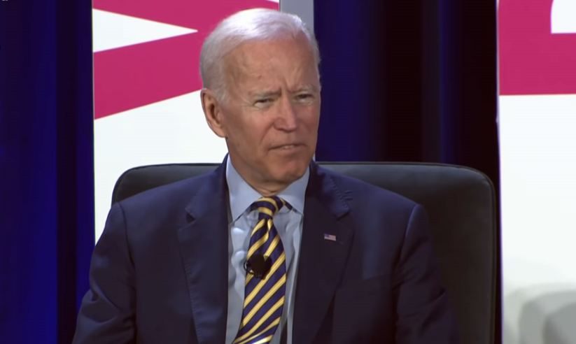 Joe Biden's Crusade to Promote Abortion is Putting Women's Lives and Health at Risk
