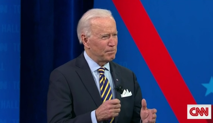 After His First 100 Days, Joe Biden is Already the Most Pro-Abortion President Ever