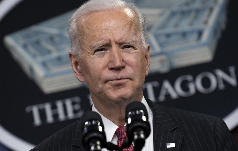 "Pro-Life Group Slams Joe Biden: ""He's a Puppet of the Radical Abortion Agenda"""